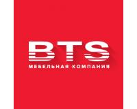 Мебельная компания «BTS»