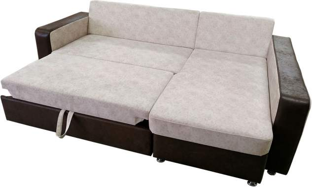 Угловой диван Камила 3А