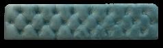 Мягкая спинка МС-02 (крем)