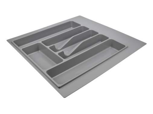 Лоток кухонный 500 мм