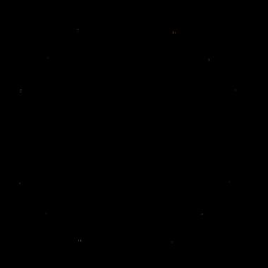 Полка «Смарт - 1» ясень светлый