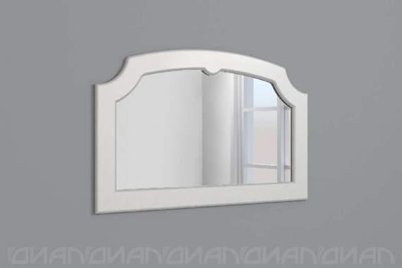 """Классика"" Зеркало"