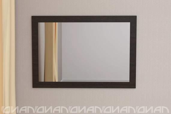 """Кэт - 7"" Зеркало"