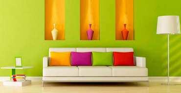 Широкий ассортимент мебели в интернет-магазине